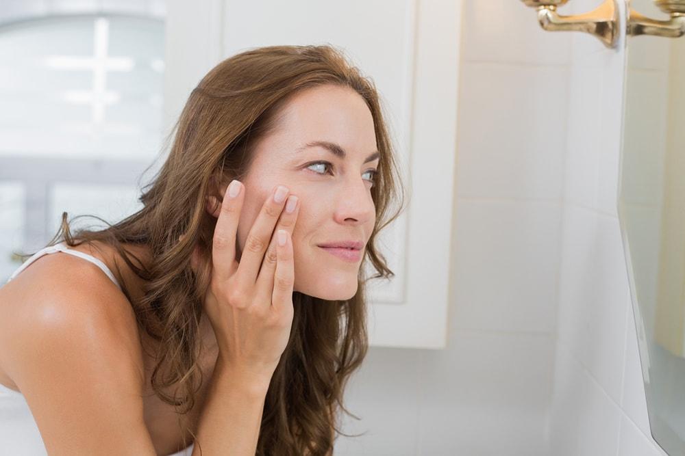 improve your skin in Ontario