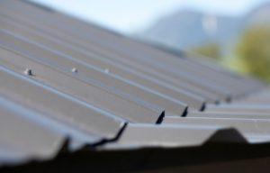 gazebo roof in Ontario