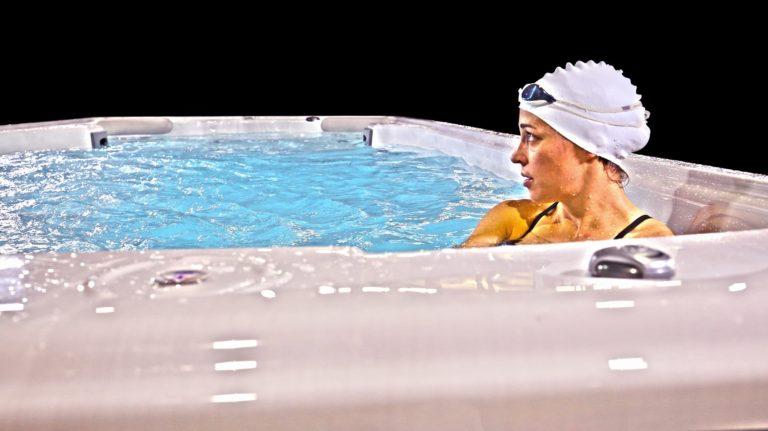 All-Season Pool vs Swimming Pool
