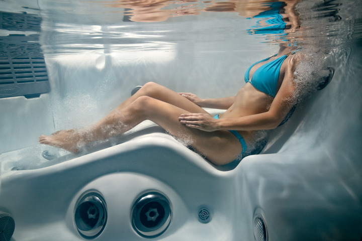 trading in your hot tub