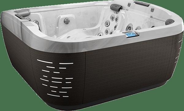 J-585 Jacuzzi Hot Tub in Ontario