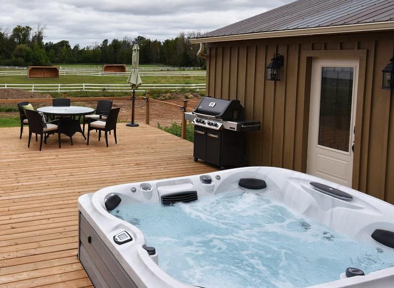 Jacuzzi-hot-tub-backyard-deck