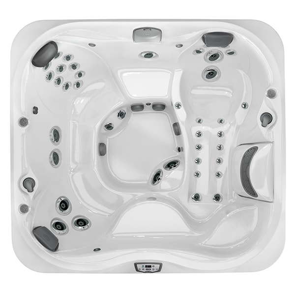 J-355 Jacuzzi Hot Tub in Ontario