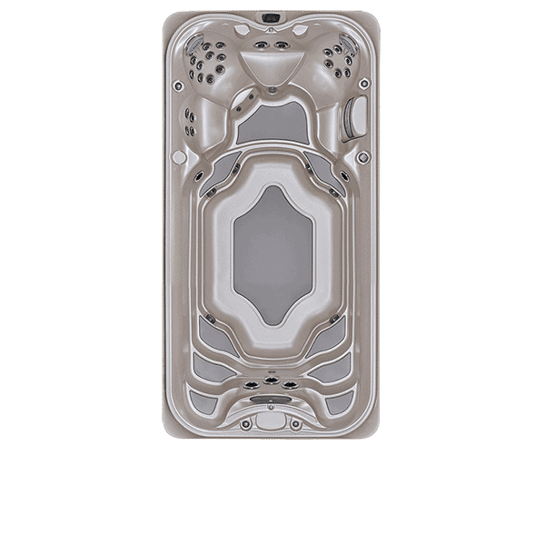 J-16 PowerActive Swim Spa in Ontario