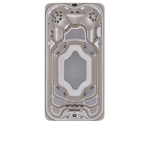 J-16 PowerPro Swim Spa in Ontario