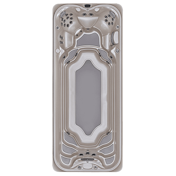 J-19 PowerActive Swim Spa in Ontario