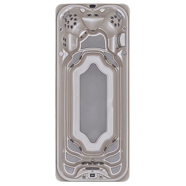 J-19 PowerPro Swim Spa in Ontario