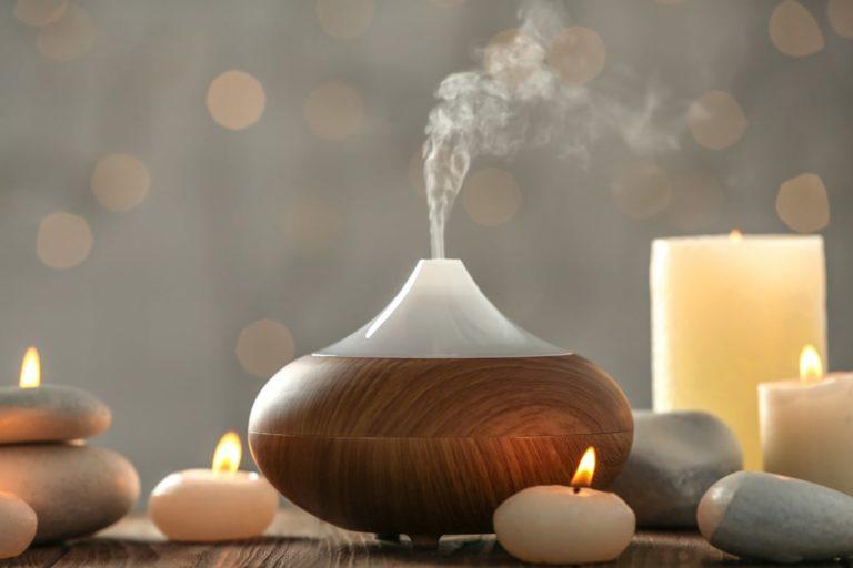 sauna gifts