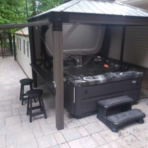 gazebo-hot-tub-installation1