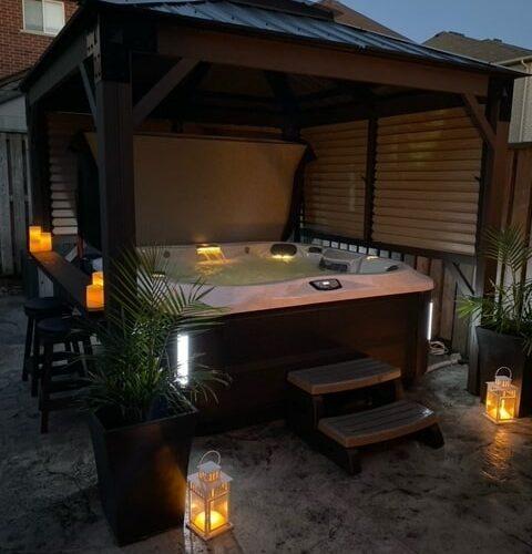 gazebo-hot-tub-installation3