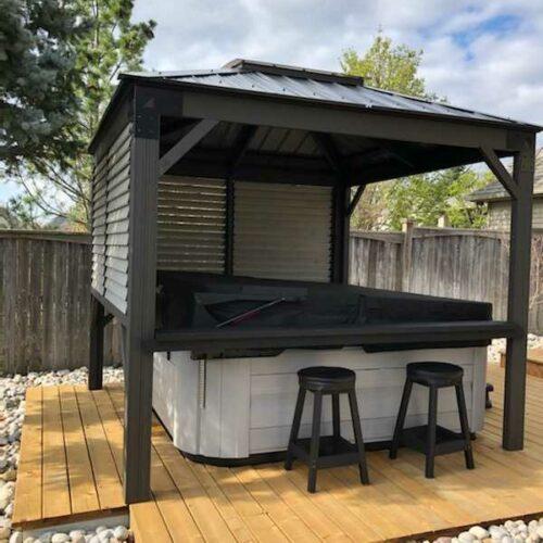 gazebo-hot-tub-installation5
