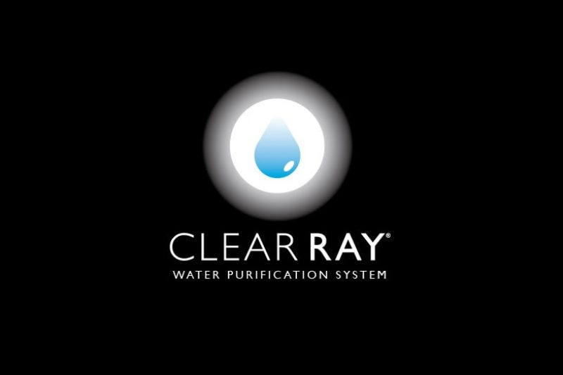 clearray system filtration in Ontario