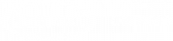 Jacuzzi Ontario logo